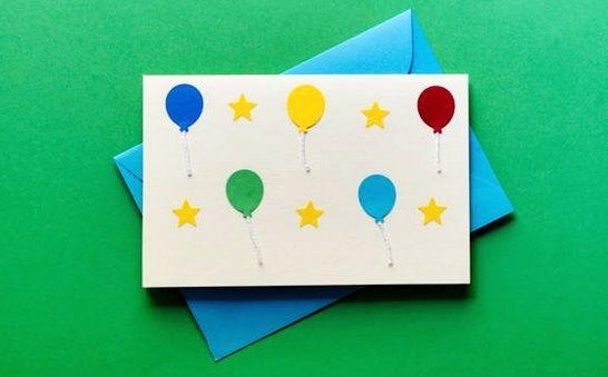 como-escrever-cartao-aniversario