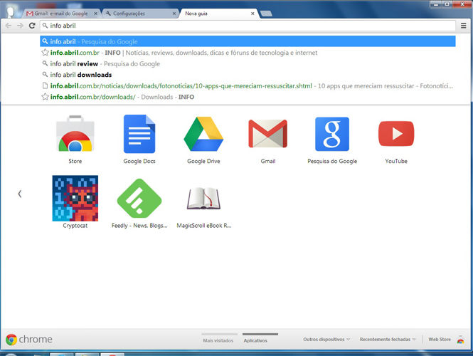 google-chrome29