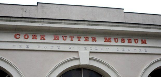 museu-manteiga-irlanda