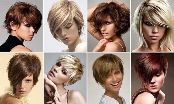 cabelo-joaozinho-atraindo-as-mulheres