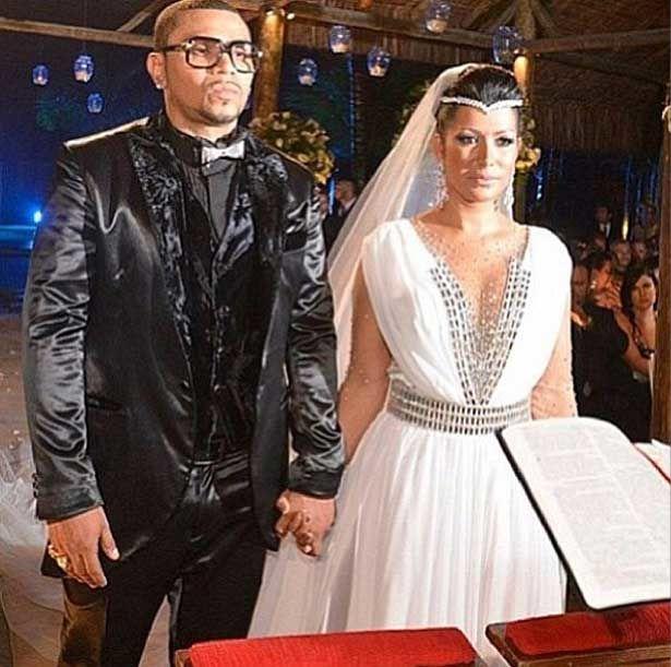 naldo-moranguinho-prejuizo-casamento
