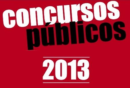 principais-concursos-publicos-2013