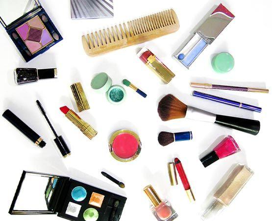 produtos-de-beleza-similares-baratos