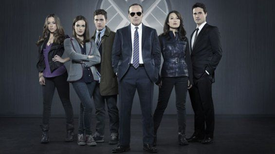 sucesso-marvelsm-agent-of-shield