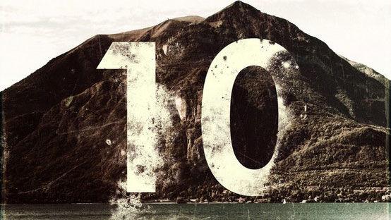 10-destinos-exoticos