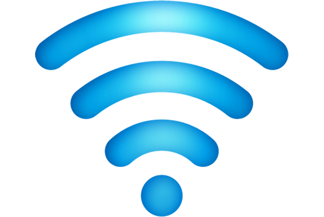 como-melhorar-sinal-wireless