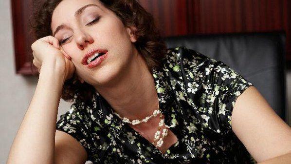 dicas-para-evitar-sonolencia-e-dormir-melhor-a-noite