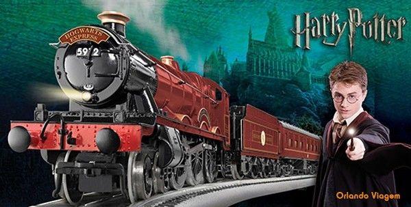 expresso-de-hogwarts-harry-potter