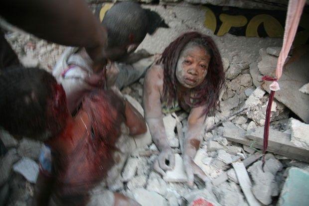 fotografo-ganha-mais-de-1-milhao-em-processo-por-foto-de-terremoto-haiti
