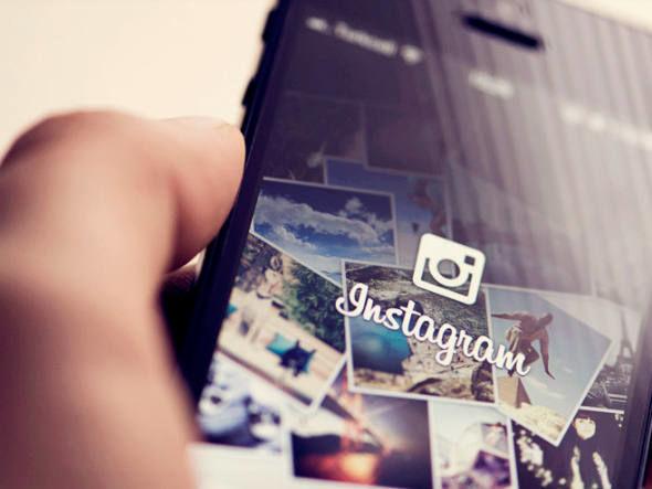 instagram-podera-enviar-mensagem-privada