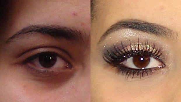 maquiagem-olhos-caidos