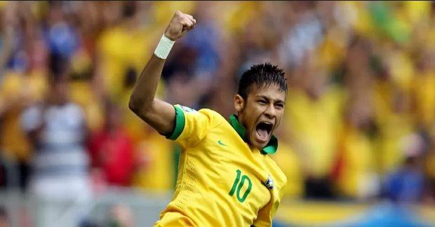 neymar-concorre-novamente-premio-puskas