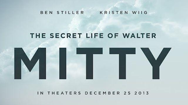 a-vida-secreta-de-walter-mitty