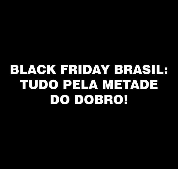 armadilhas-black-friday