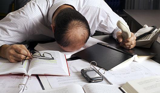 como-se-livrar-estresse-trabalho