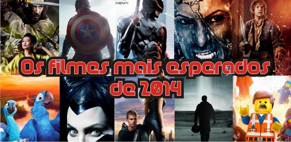 filmes-mais-esperados-2014