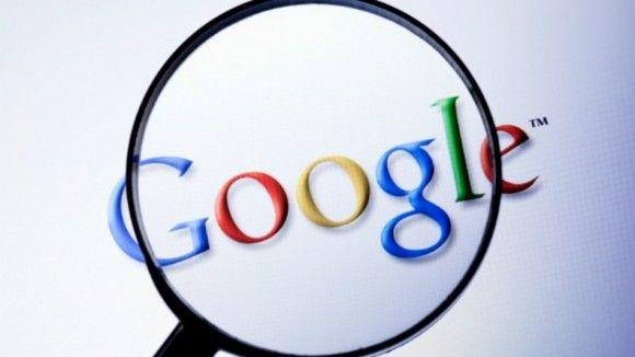 google-retrospectiva-2013-buscas-mais-frequentes
