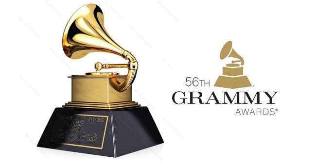 indicados-grammy-2014