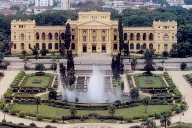 museu-paulista