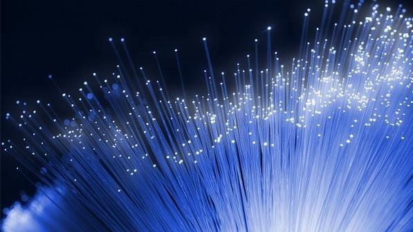 velocidade-internet-pode-aumentar-200-mbps-fibra-optica