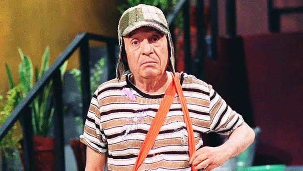 chaves-volta-sbt