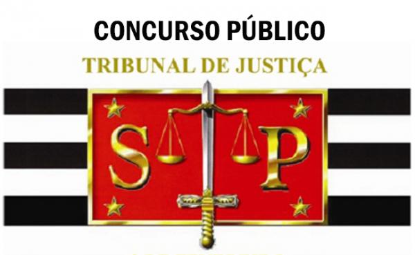 concurso-tribunal-justica-sp