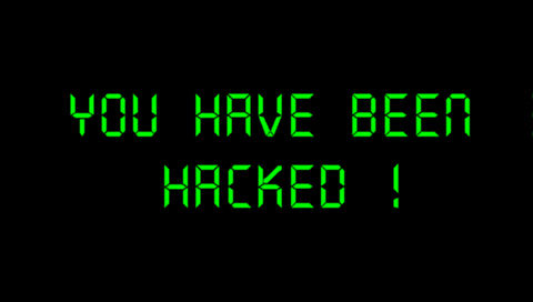 descubra-se-seu-email-foi-hackeado