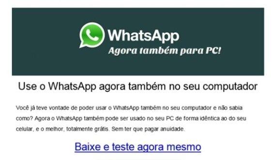 email-falso-instalar-whatsapp-pc