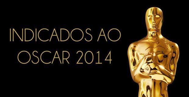 Conheça os indicados ao Oscar 2014 de cada categoria