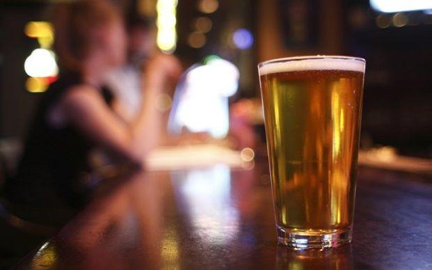 perda-de-memoria-e-o-consumo-de-alcool