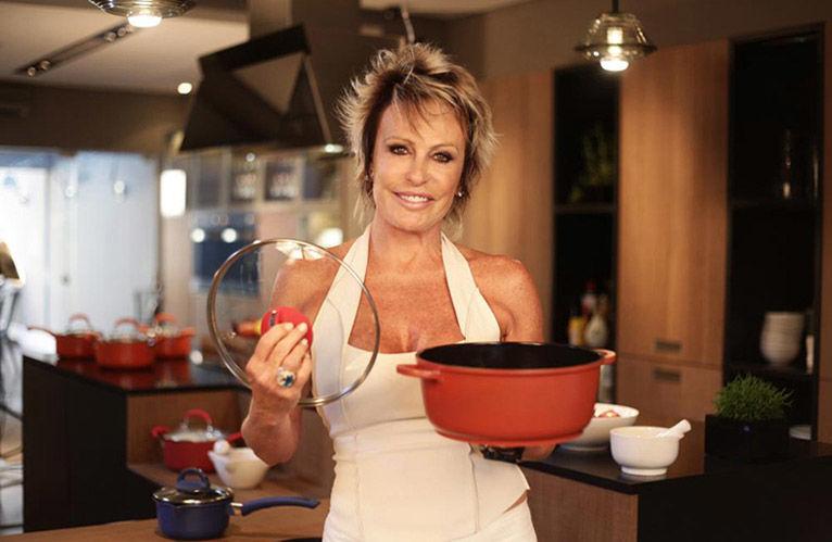 ana-maria-lista-itens-essenciais-na-cozinha