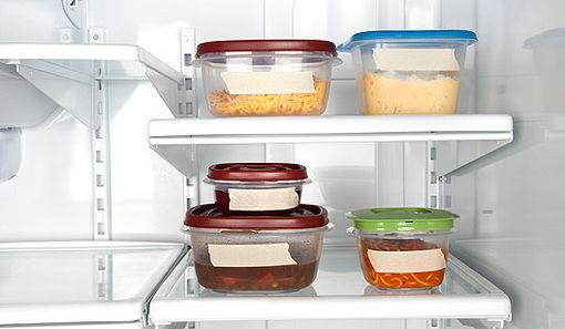 congelar-alimentos-sem-perder-sabor