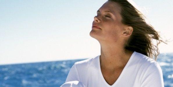 exercicios-contra-estresse