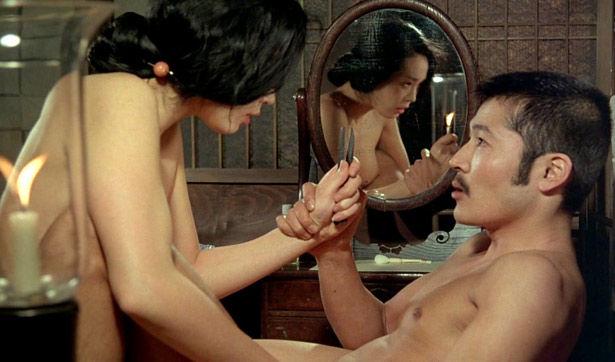Filme 'Nifomaníaca' não é o primeiro com cenas de sexo explícito no cinema