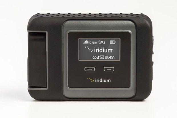 roteador-portatil-iridium-go