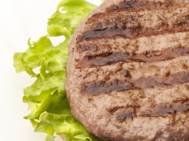como-fazer-hamburgue-igual-ao-dos-anuncios