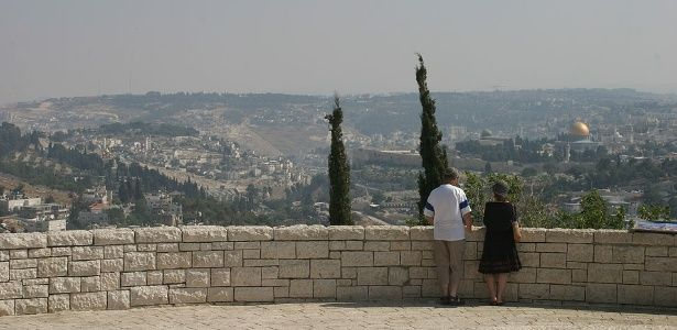 conheca-jerusalem