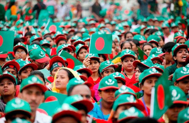 guiness-book-hino-nacional-bangladesh