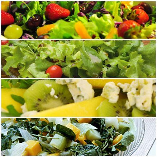 ingredientes-para-saladas