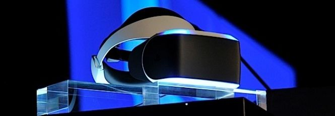 project-morpheus-playstation-4