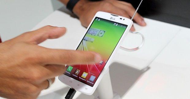 smartphone-lg-80