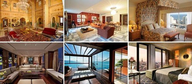 suites-luxuosas