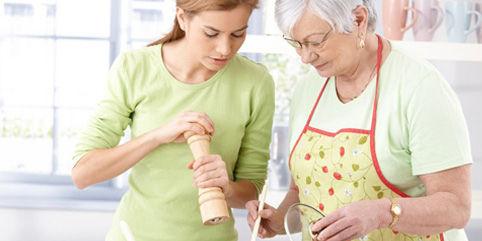 truques-para-facilitar-na-cozinha