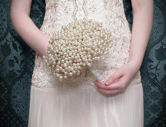 20 modelos sensuais e elegantes de vestidos de noiva