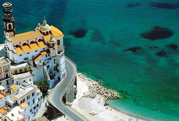 costa-amalfitana-viagem-romantica