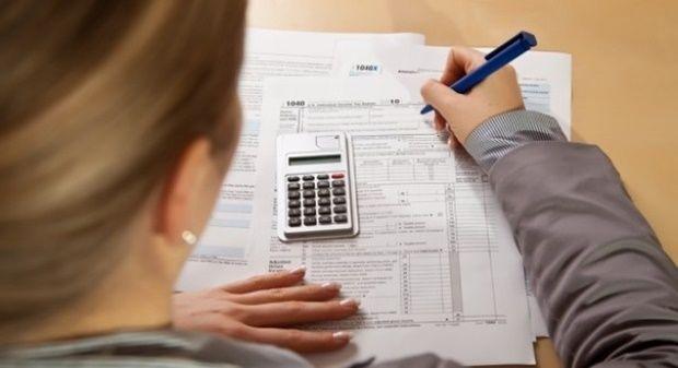 declarar-imposto-renda-dependentes-com-aposentadoria