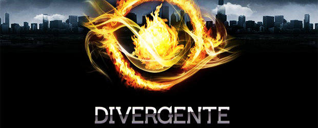Filme 'Divergente', baseado em best-seller, mistura romance e ação futurista