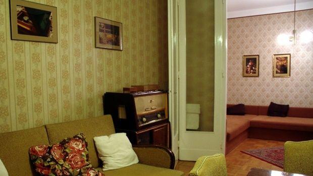 HOTEL AVENTURA - BUDAPESTE - HUNGRIA