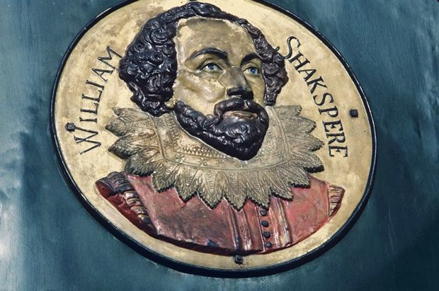 450 anos de William Shakespeare é celebrado com roteiro de viagem na Inglaterra