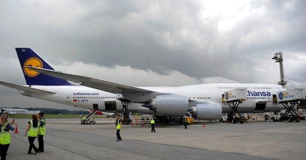 maior-aviao-do-mundo-tera-voos-brasil